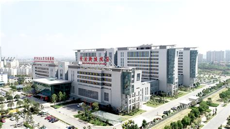 武汉同济科技集团