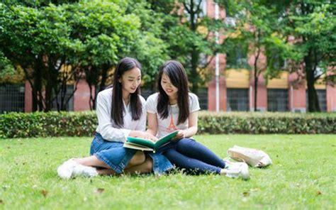 武汉大学在职研究生复试能不能免试