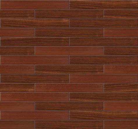 永安木地板品牌
