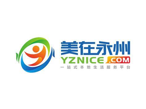 永州logo设计
