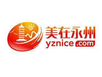 永州logo设计_logo设计公司