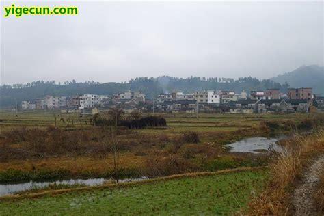 永新县有多少个乡镇