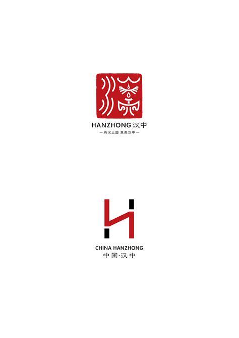 汉中logo设计_logo设计公司