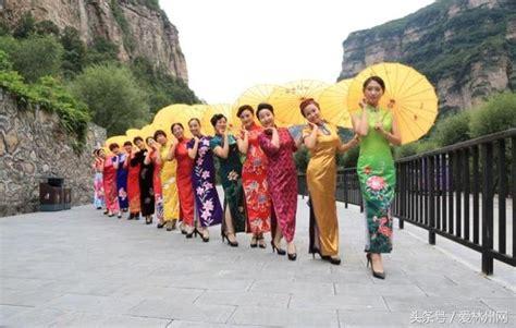 河南林州买婬女