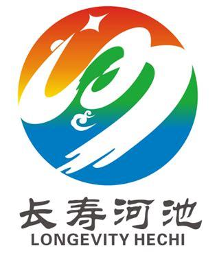 河池logo设计