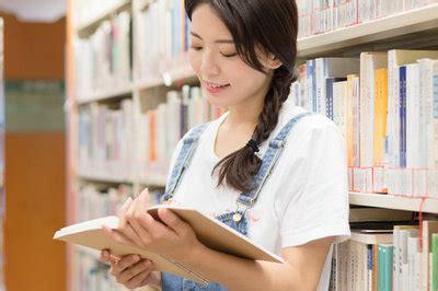 浙大在职研究生专业有哪些
