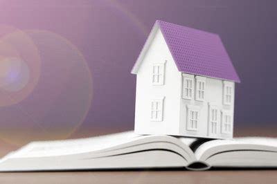 浙江同等学力在职研究生