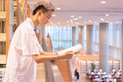 浙江大学新闻传播在职研究生