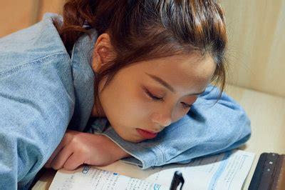 浙江的在职研究生