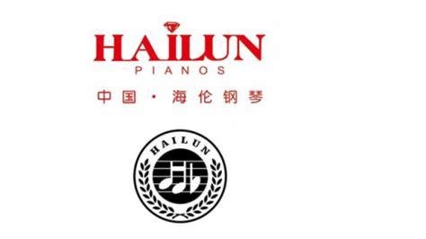 海伦logo设计_logo设计公司