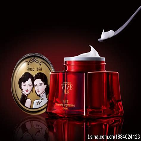 海伦vi设计_vi设计公司