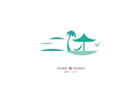 海南logo设计