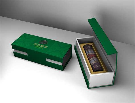 海口包装设计_包装设计公司