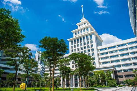 深圳哈工大在职研究生机械