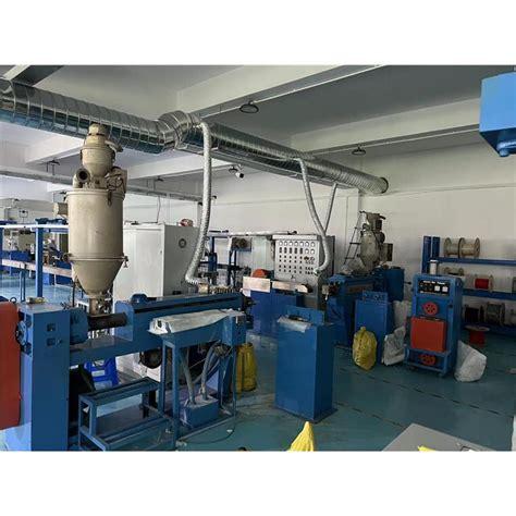 深圳安装设计