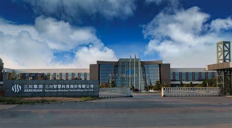 深圳市易优电气有限公司
