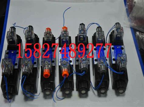 深圳市烟酒商行黄页