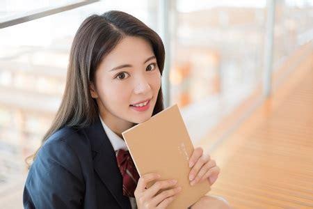 深圳有哪些在职研究生可读学校