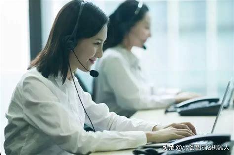 深圳机场客服电话人工