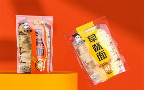 深圳知名包装设计公司