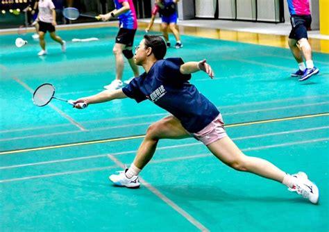 深圳私人教练培训班