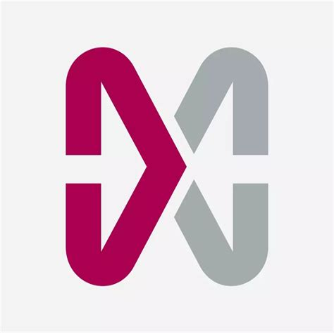 深圳飞鱼品牌设计公司