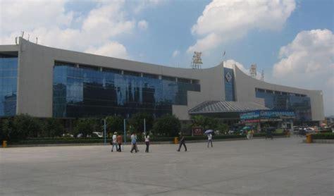 温州seo公司