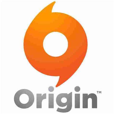 游戏橘子官网origin