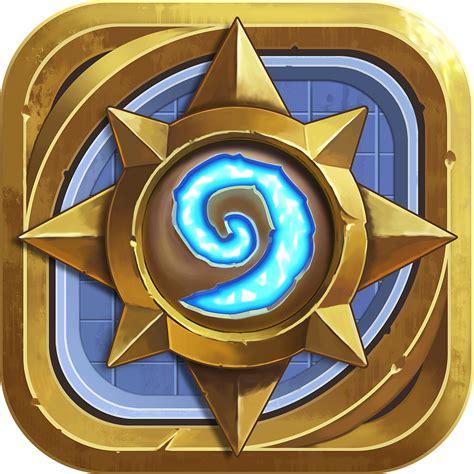 游戏logo图标