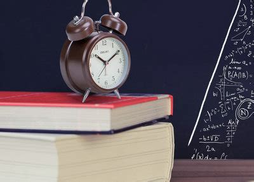 湖南大学在职研究生通过率