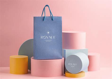 湘乡品牌设计_品牌设计公司