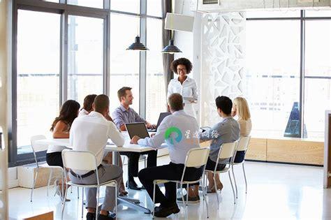 滁州网站优化_网站优化公司