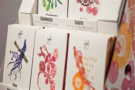 滨州包装设计_包装设计公司
