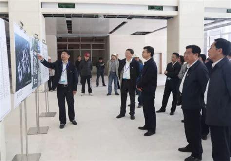 潍坊市新闻网民生在线