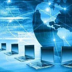 潞城网络推广_网络推广公司