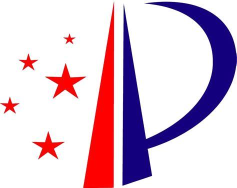 濮阳logo设计_logo设计公司