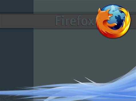 火狐浏览器seo检测