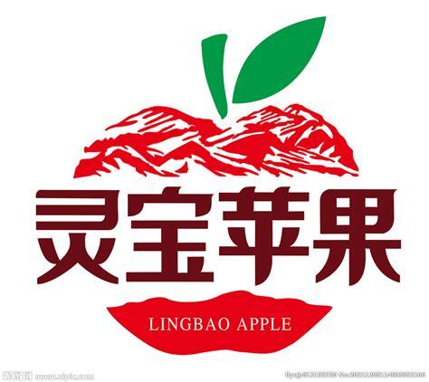 灵宝logo设计