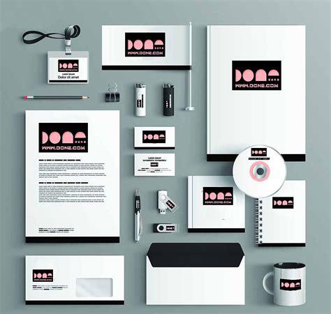 牙克石vi设计_vi设计公司