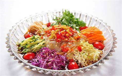 牡丹江美食