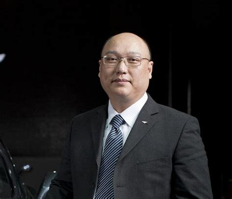 特斯拉首任中国区总经理郑顺景离世