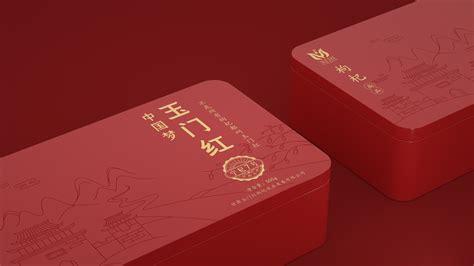 玉门包装设计_包装设计公司