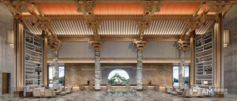 环境设计在汉中有哪些设计公司