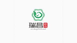 瑞昌品牌设计_品牌设计公司