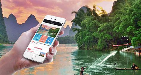 电游平台网站