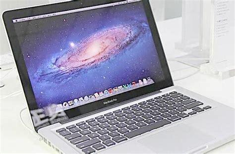 电脑无法正常关机咋办