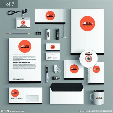 界首vi设计_vi设计公司