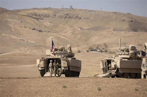 登下令美军空袭