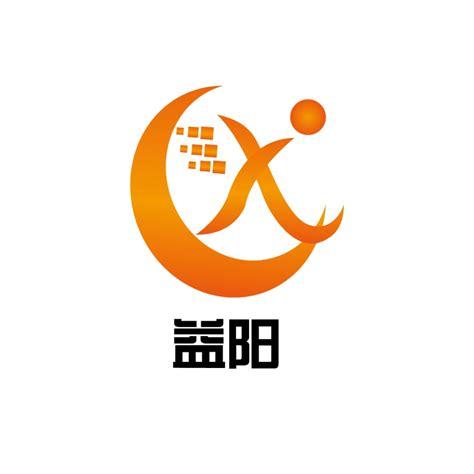 益阳logo设计