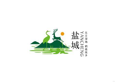 盐城logo设计_logo设计公司